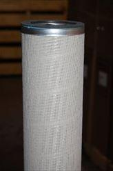 Depth-LOK™ XTR Series (JMG) Micro-Fiberglass Filter Cartridge