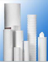 JMB Series™ (JMB) Melt Blown Filter Cartridge