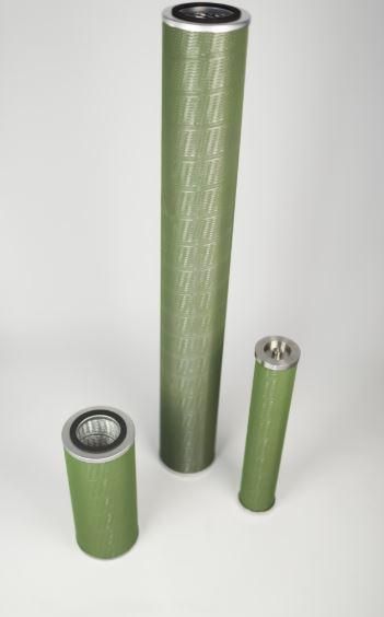 Phase-LOK™ T Series Teflon® Phase Separator Filter Cartridge