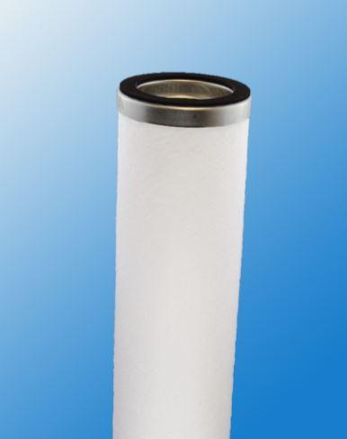 PhasePUR™ E Series (JEB) Synthetic Phase Coalescing Filter Cartridge