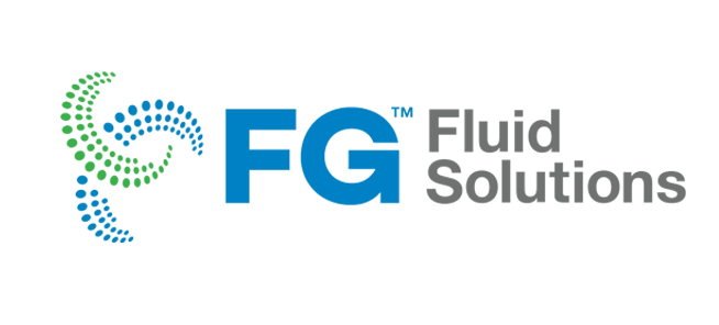 Logo of Filtration Group GmbH