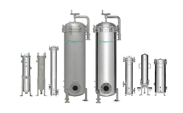 filter vessels grouped products