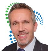 Georg Schmidt Area Sales Manager Process Technology North Germany