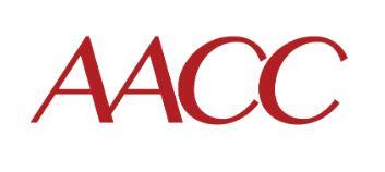 aacc event