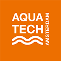 aquatech event