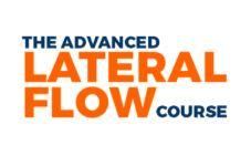 lateral flow course
