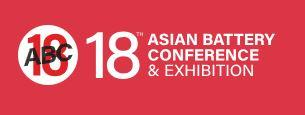 asian battery conference