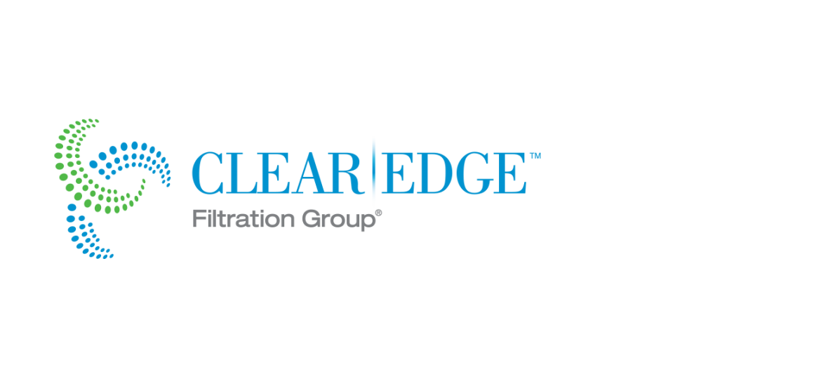 Clear Edge logo