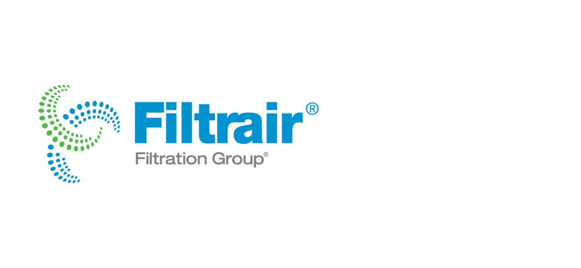 Filtrair business logo