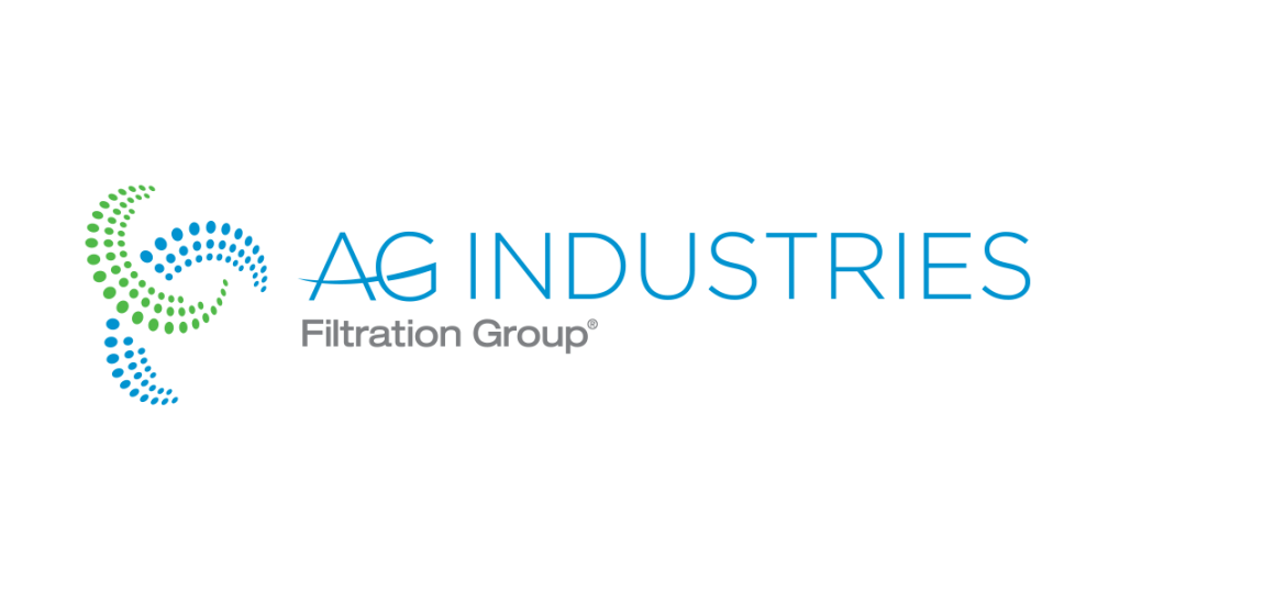 AG Industries Logo