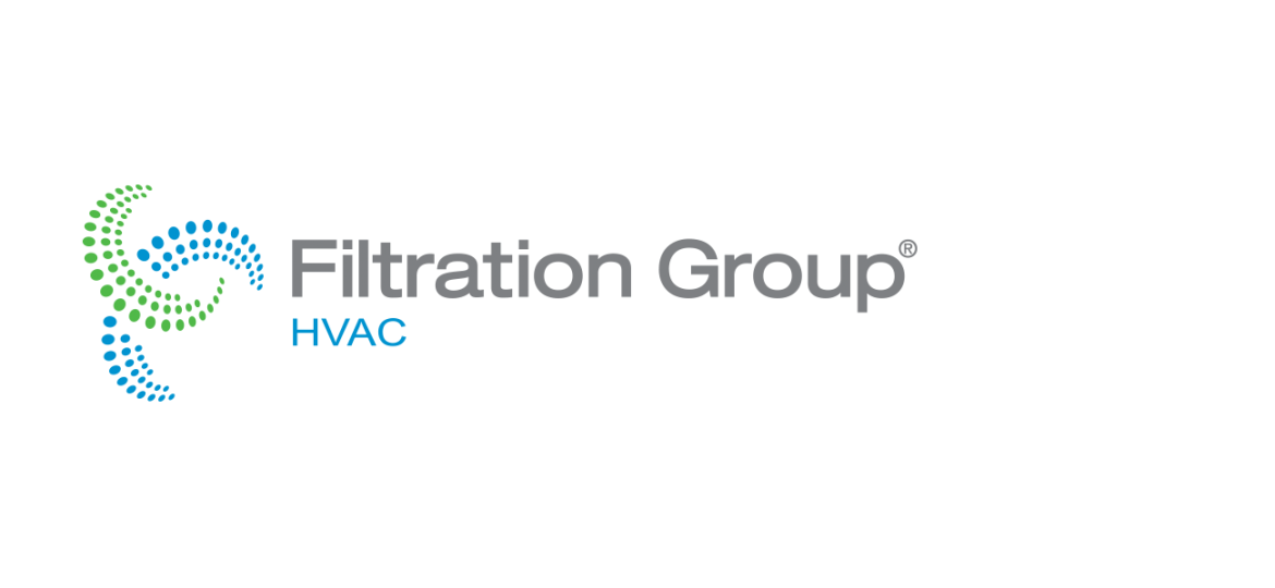 Filtration Group HVAC Logo