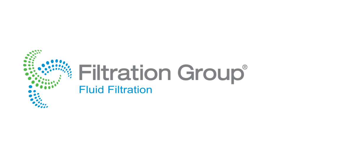 Filtration Group Fluid Filtration