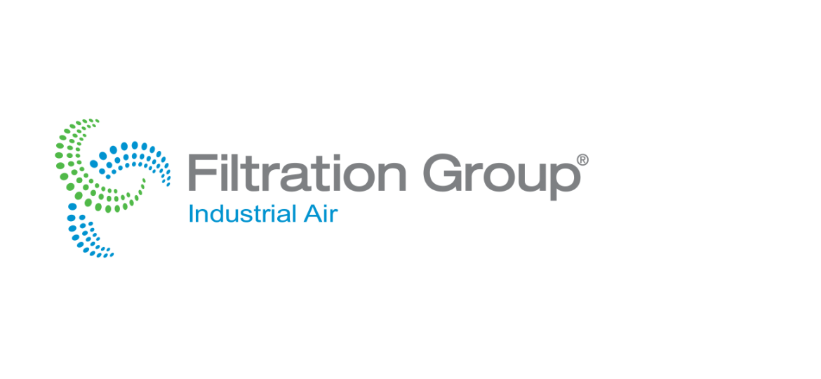 Filtration Group Industrial Air