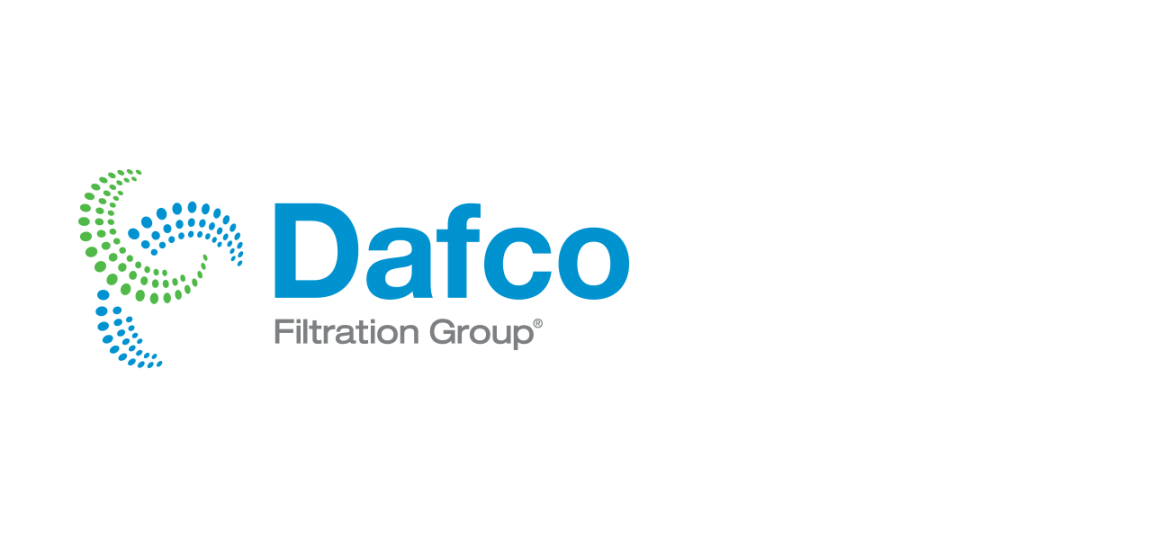 Dafco Filtration Group Logo