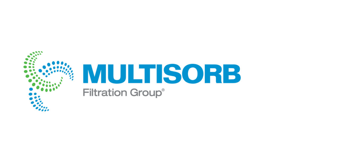 Multisorb logo