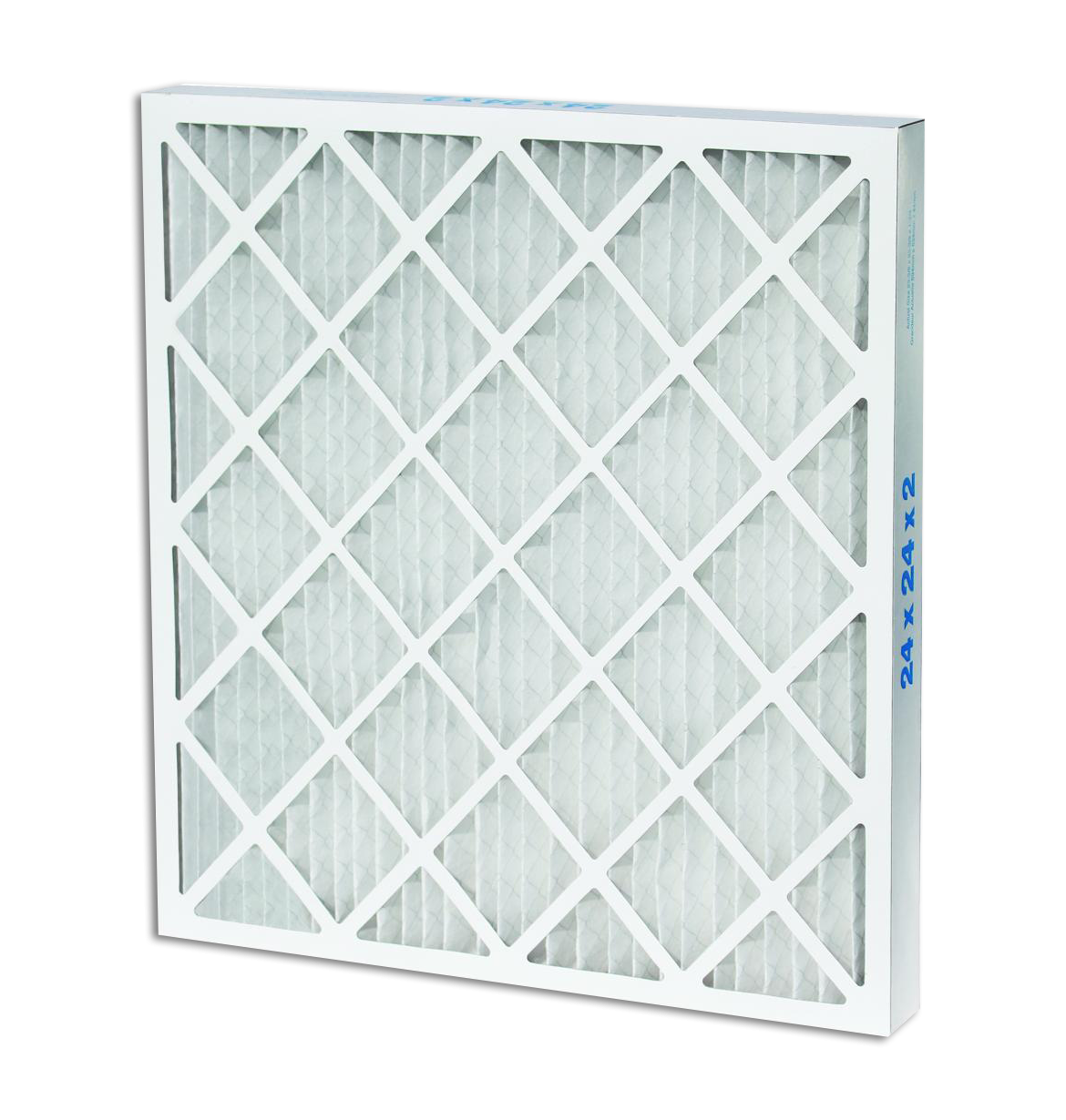 Series 400 Pleated Air Filter
