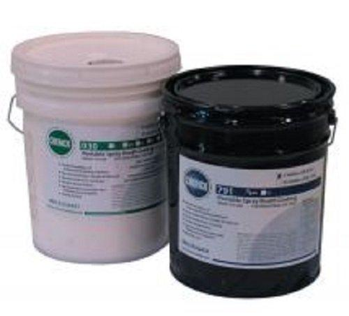 Booth Coatings