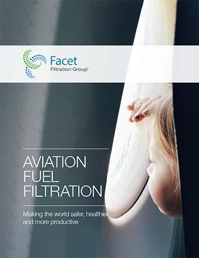 aviation brochure cover