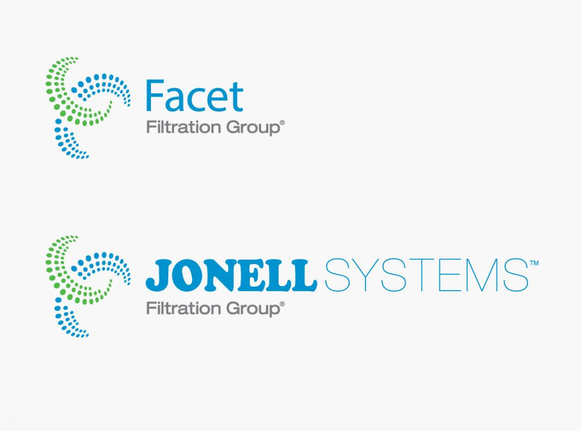 facet and jonell logos