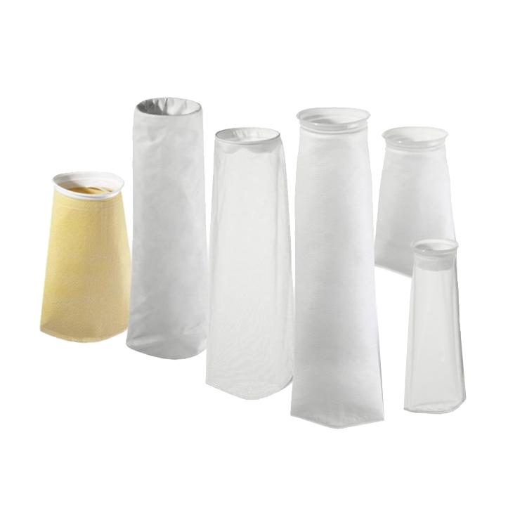 amaflow filter bags 750x750