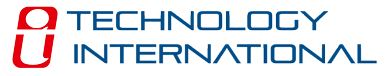 Technology International - India