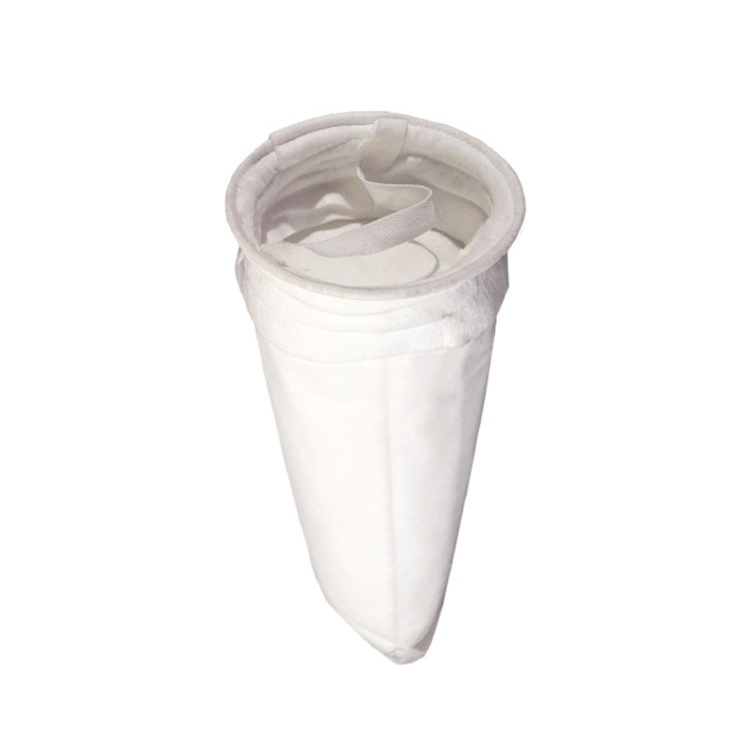 amaFlow absorptive filter bag SPAR